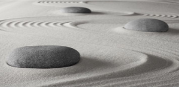 Aprender a practicar mindfulness II